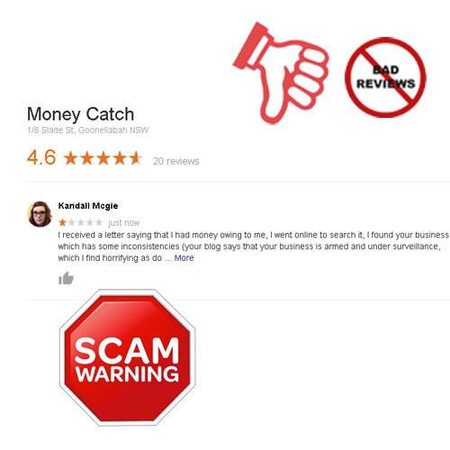 money-catch-bad-google-reviews9